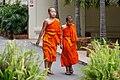 Chiang-Mai Thailand Wat-Phra-Sing-10.jpg