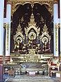 Chiang Mai (123) (28256139692).jpg