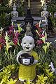 Chiang Mai - Wat Muen Tum - 0006.jpg