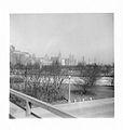 Chicago Lakefront, 1953.jpg