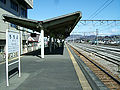 Chichibu-railway-Chichibu-station-platform.jpg