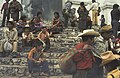 Chichicastenango Guatemala 1980-069 hg.jpg