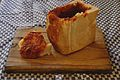 Chicken Curry Bunny Chow.JPG