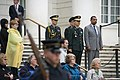 Chief of Staff Republic of Korea Army visits Arlington National Cemetery (25789654003).jpg