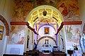 Chiesa Madonna della Veroncora.jpg