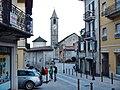 Chiesa dei SS. Gervasio e Protasio - panoramio (2).jpg