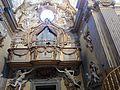 Chiesa di San Pietro in ,Organo 4.jpg