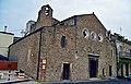 Chiesa di San Rocco -.jpg