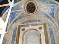 Chiesa rocca1.jpg