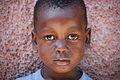Child in Alley (7940130300).jpg