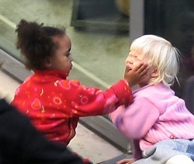 Child touching another childs face.jpg