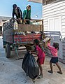 Children collecting waste in Laos (2).jpg