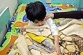 Children of Iran کودکان در ایران 21.jpg