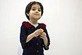 Children of Iran کودکان در ایران 22.jpg