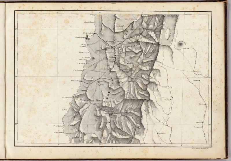 File:Chile.Pissis-C-caldera.djvu