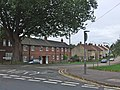 Chilham Road, Twydall - geograph.org.uk - 2088999.jpg