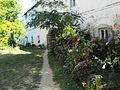 Chiliile - 5 - Mânăstirii Sf. Gheorghe - jud. Timiş, Romania.jpg