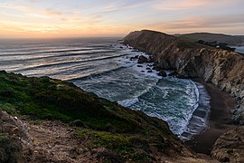 Chimney Rock Trail Point Reyes December 2016 008.jpg