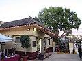 Chinatown, Los Angeles, CA, USA - panoramio (41).jpg