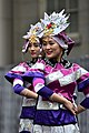 Chinese New Year Festival 2018 (40161377422).jpg