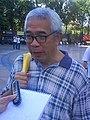 Ching Cheong 2.JPG
