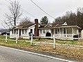 Chipper Curve Road, Sylva, NC (31690009797).jpg