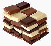 Chocolate (blue background).jpg