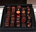 Chocolate box - Marcolini 02.jpg