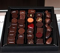 Chocolate box - Marcolini 02.jpg