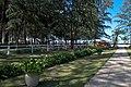 Choeng Thale, Thalang District, Phuket 83110, Thailand - panoramio (129).jpg