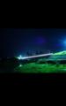Chol- chol puente 1.png