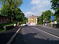 Chomutov, Mostecká 945.jpg