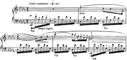 Chopin Nocturne Op 27 No 2 opening.png