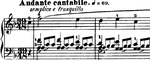 Chopin nocturne op15 1a theme.png