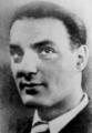Choura Livchitz (1911-1944).png