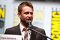 Chris Hardwick Comic-Con 2013 (3).jpg