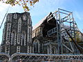 ChristChurch Cathedral in April 2012.jpg