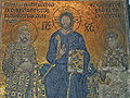 Christ and Empress Zoe in Hagia Sophia.jpg