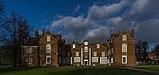Christchurch Mansion - Ipswich.jpg