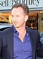 Christian Horner and Geri Halliwell (cropped) (cropped).jpg