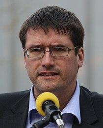 Christian Levrat am 30. April 2008 in St. Gallen.jpg