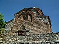 Christian religious buildings 67.jpg