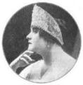 Christine Langenhan 1920.png