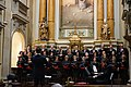 Christmas concert 2017 in church of São Marcos (Braga) (1).jpg