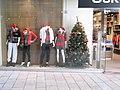 Christmas in Nazareth 11.jpg