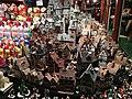 Christmas market, Hamburg (39436365755).jpg