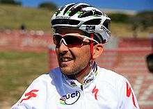 Christoph Sauser Sea Otter Portrait.JPG