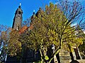 Christus Church Dresden Germany 98115061.jpg