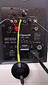Chromecast Audio.jpg