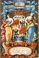 Chronicle of the Dismas Fraternity in Ljubljana 05.jpg